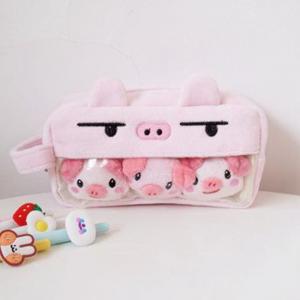 Estuche Pig